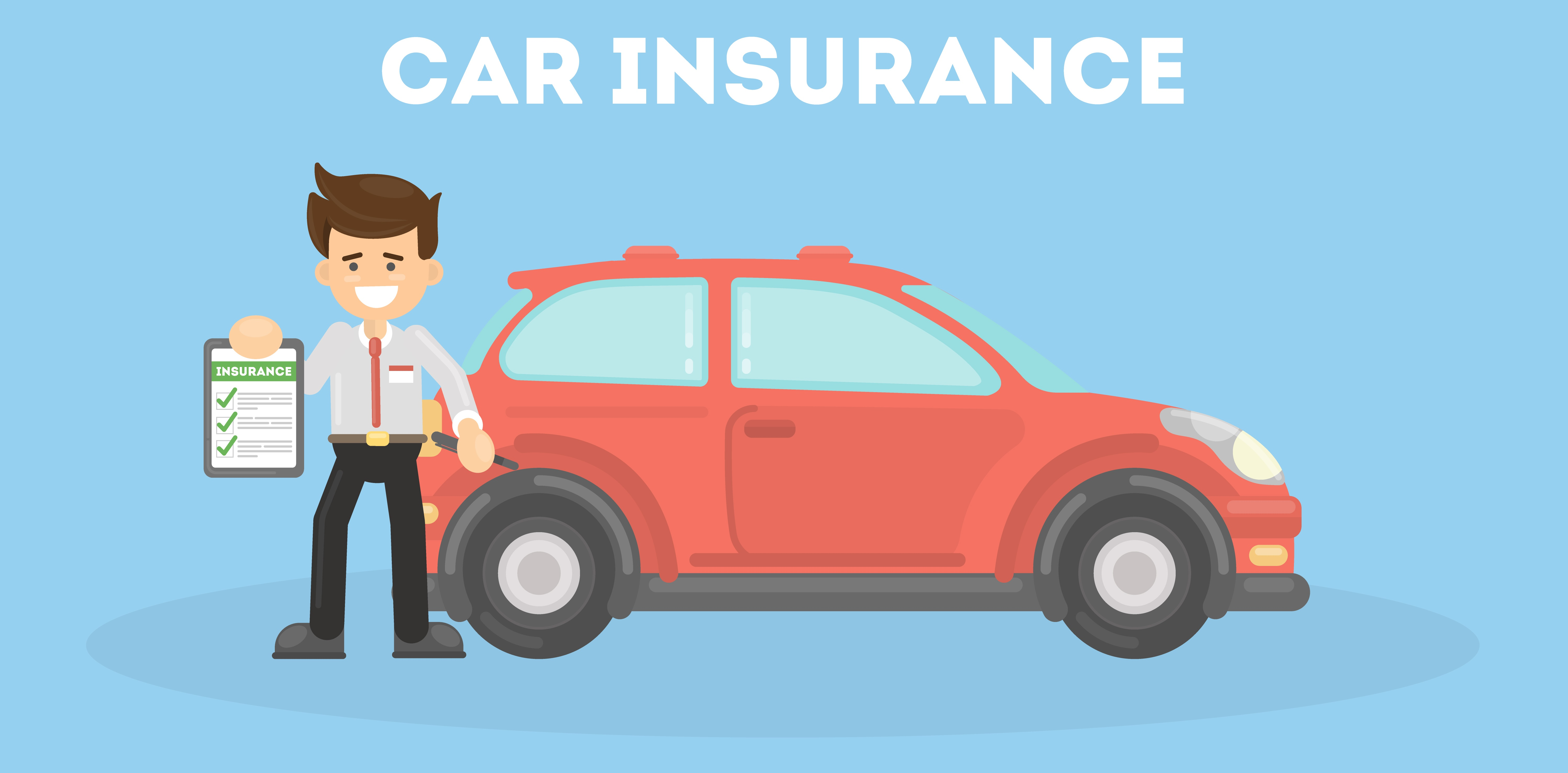 Lafayette Cheap Car Insurance Quote Form